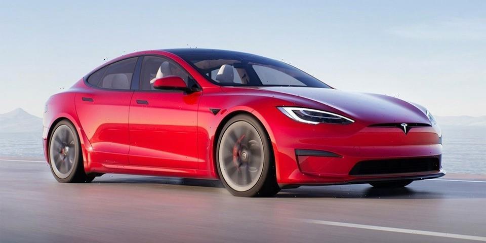 Tesla's Autopilot System Is Under Formal Investigation