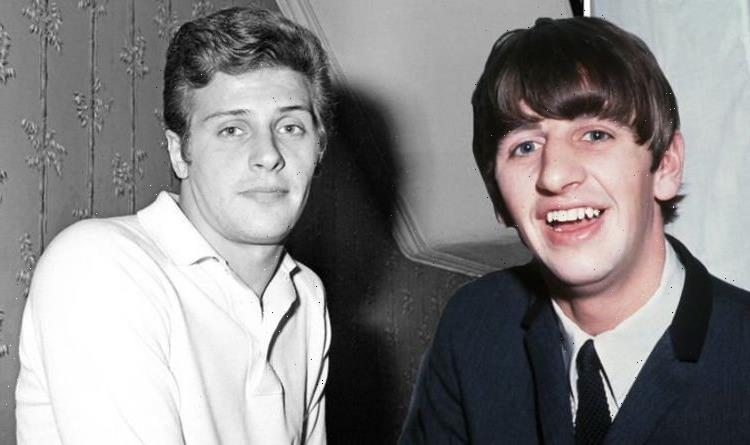 The Beatles: Ringo Starrs reaction to replacing Pete Best – I was a better player
