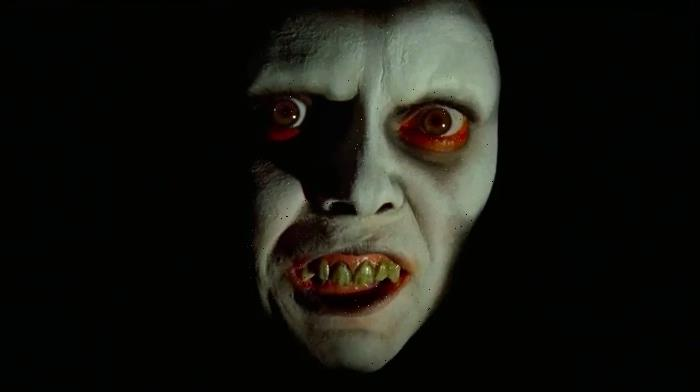 'The Exorcist' Demon Wasn't the Devil Himself, Despite What You May Believe