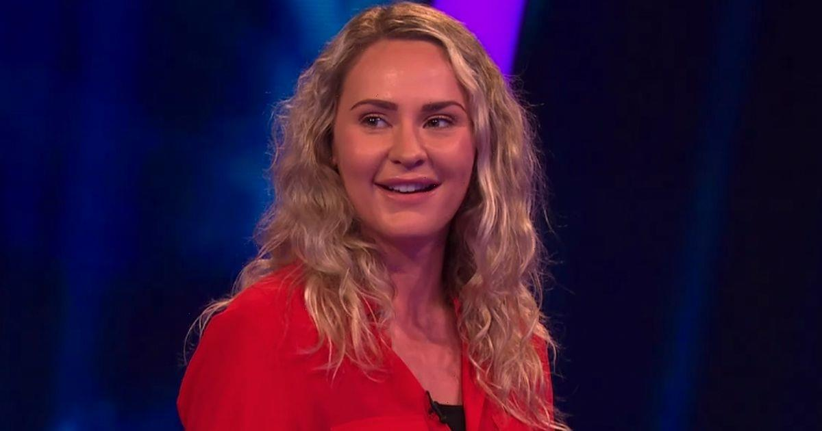Tipping Point contestant leaves fans confused over Chris Martin and Oasis answer