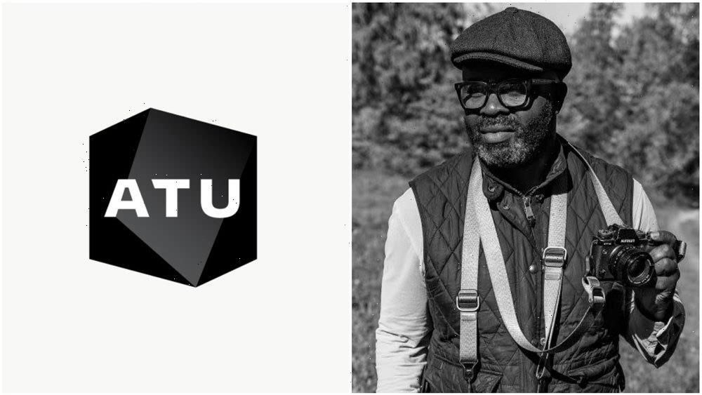 UTA Signs Photographer, Creative Director and Activist Misan Harriman (EXCLUSIVE)