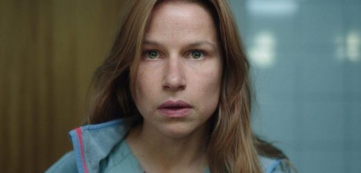 'Post Mortem: No One Dies in Skarnes': Norweigen Netflix Series Is about Blood and the Family Business