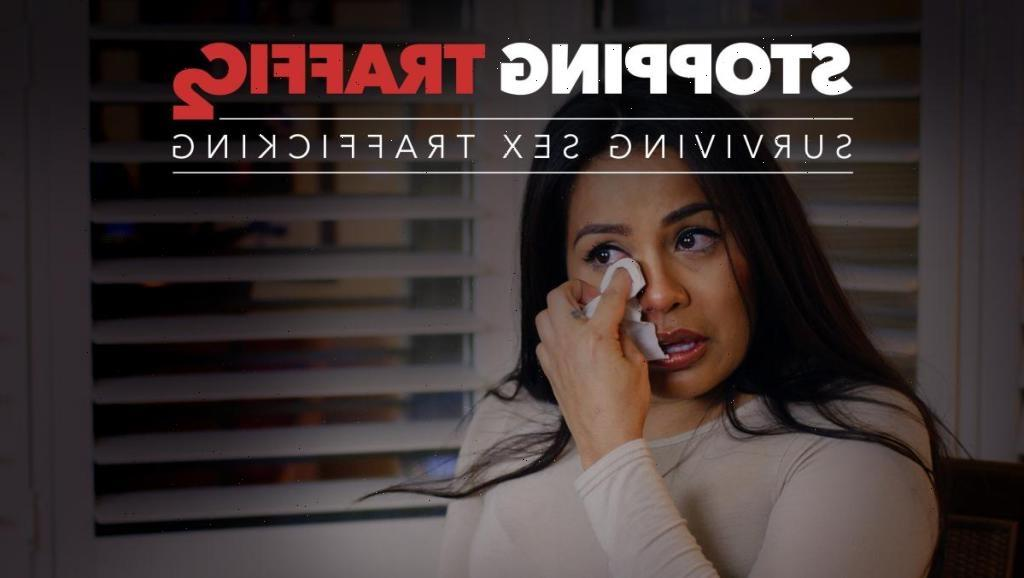 'Surviving Sex Trafficking' Doc Boarded By Espresso Media International