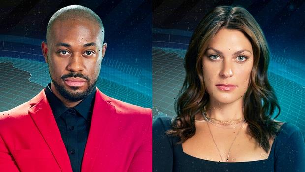 The Challenge: Devin Targets Rookies Michele & Corey At Next Mission  They Cant Win
