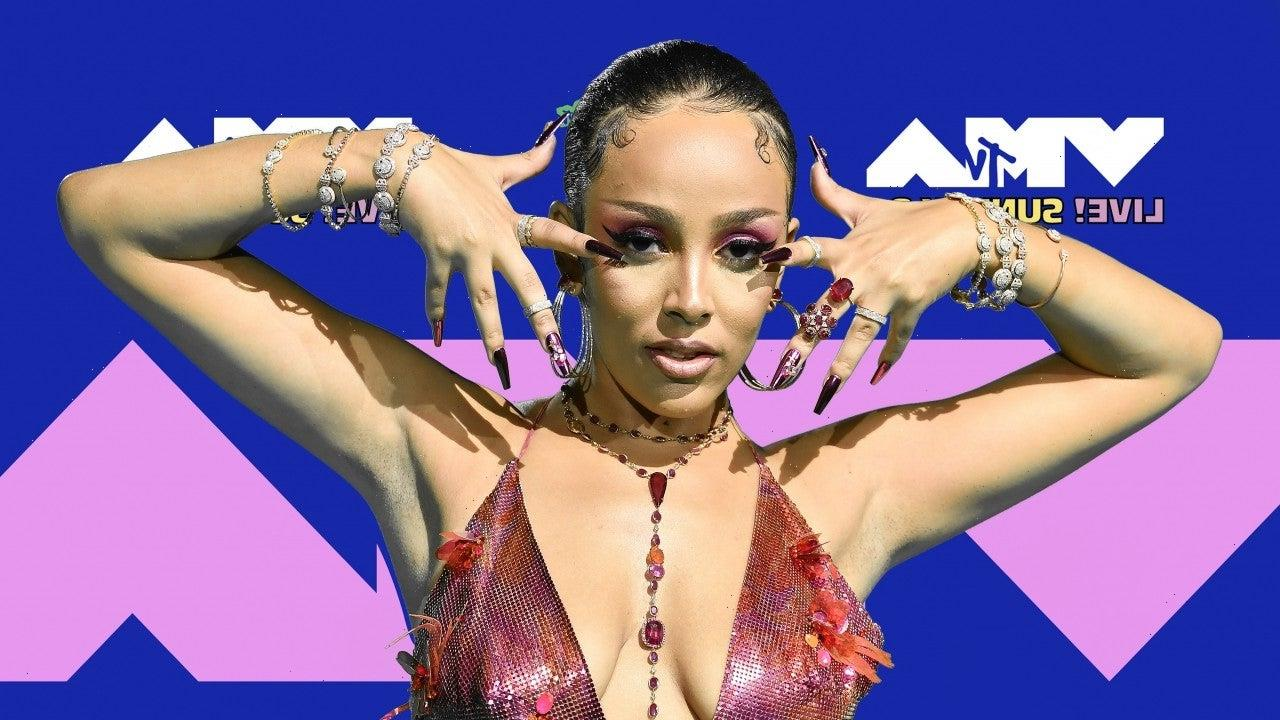2021 MTV VMAs: How to Watch, Performers, Presenters, Nominees & More!