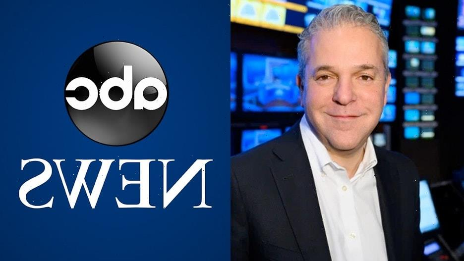 ABC News Producer Says Network Retaliated After Sexual Assault Accusation