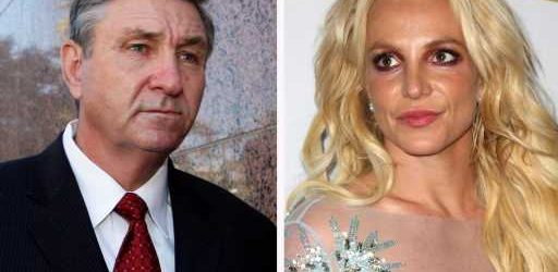 Britney Spears' father files to end court conservatorship – The Denver Post