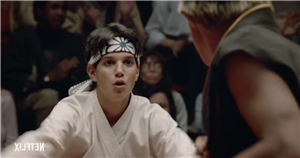 Can't Wait For Cobra Kai to Return? Here's Everything We Know About Season 4