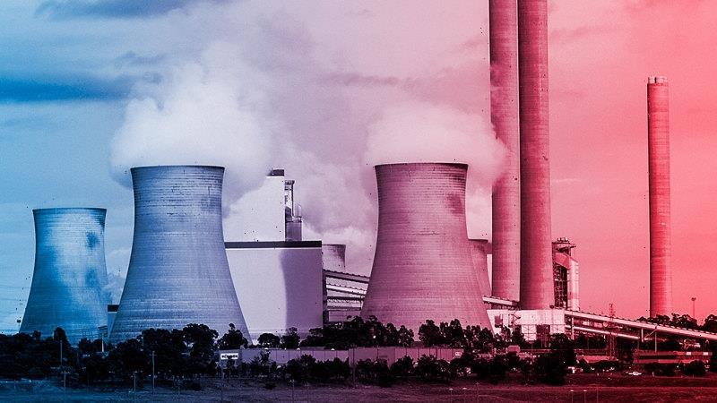 Clear majority of Australians want net zero emissions by 2050