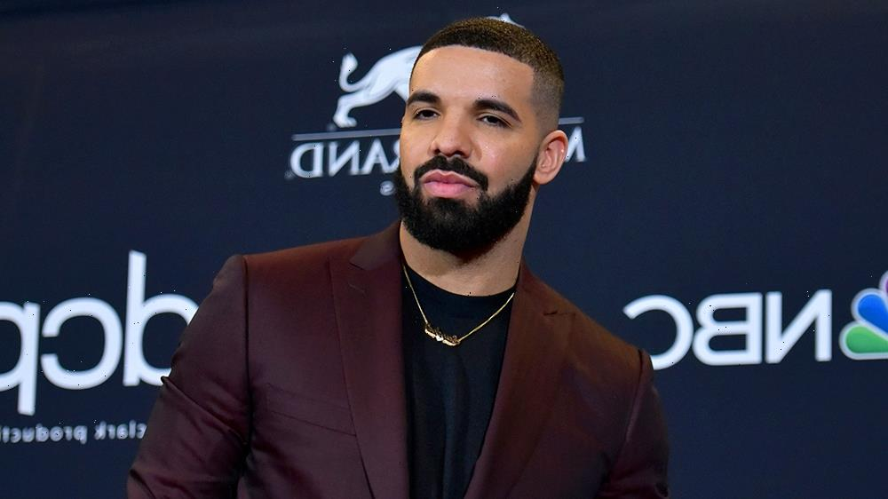 Drakes Certified Lover Boy Arrives, With Guests Including Jay-Z, Travis Scott, Young Thug