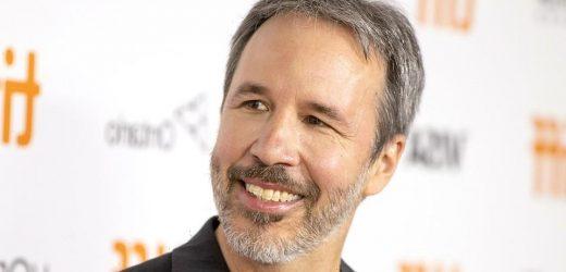 "'Dune' Director Denis Villeneuve Say Marvel Films ""Turned Us Into Zombies"""