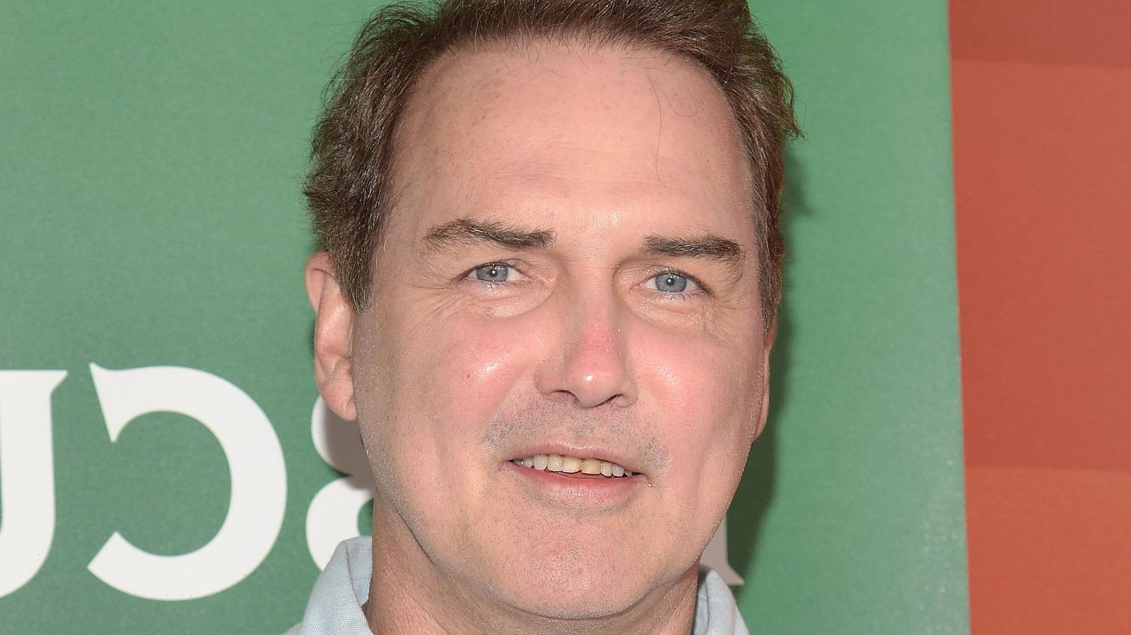 How Much Was Norm Macdonald Worth At The Time Of His Death?