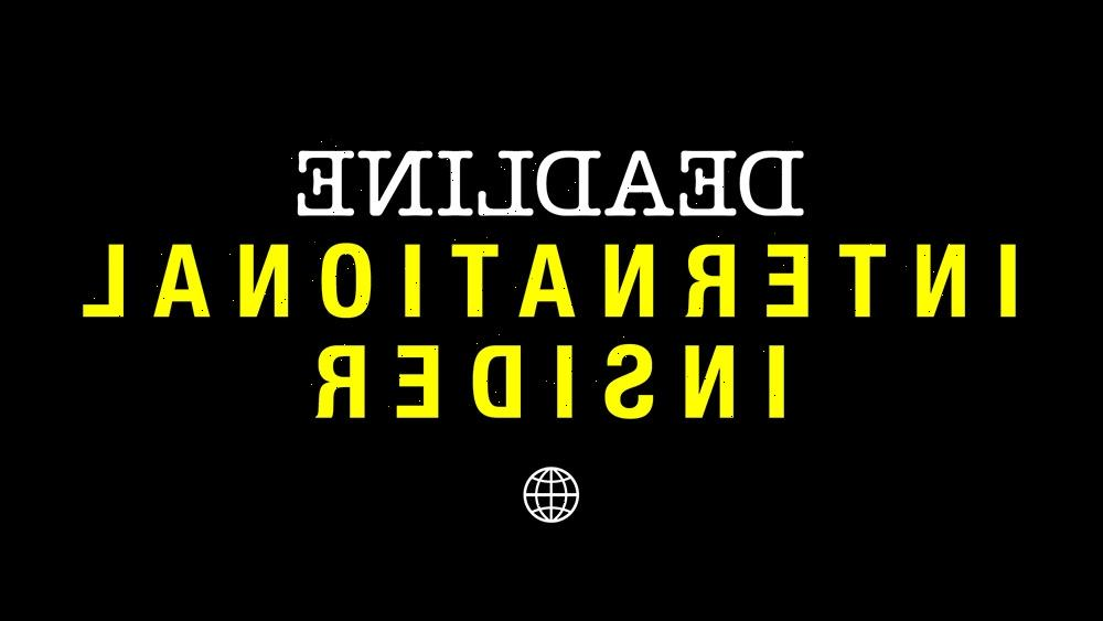 International Insider: RTS Convention Spotlights C4 Sale & Britishness Requirement; Piers Morgans New Gig; Netflix Spain Interview