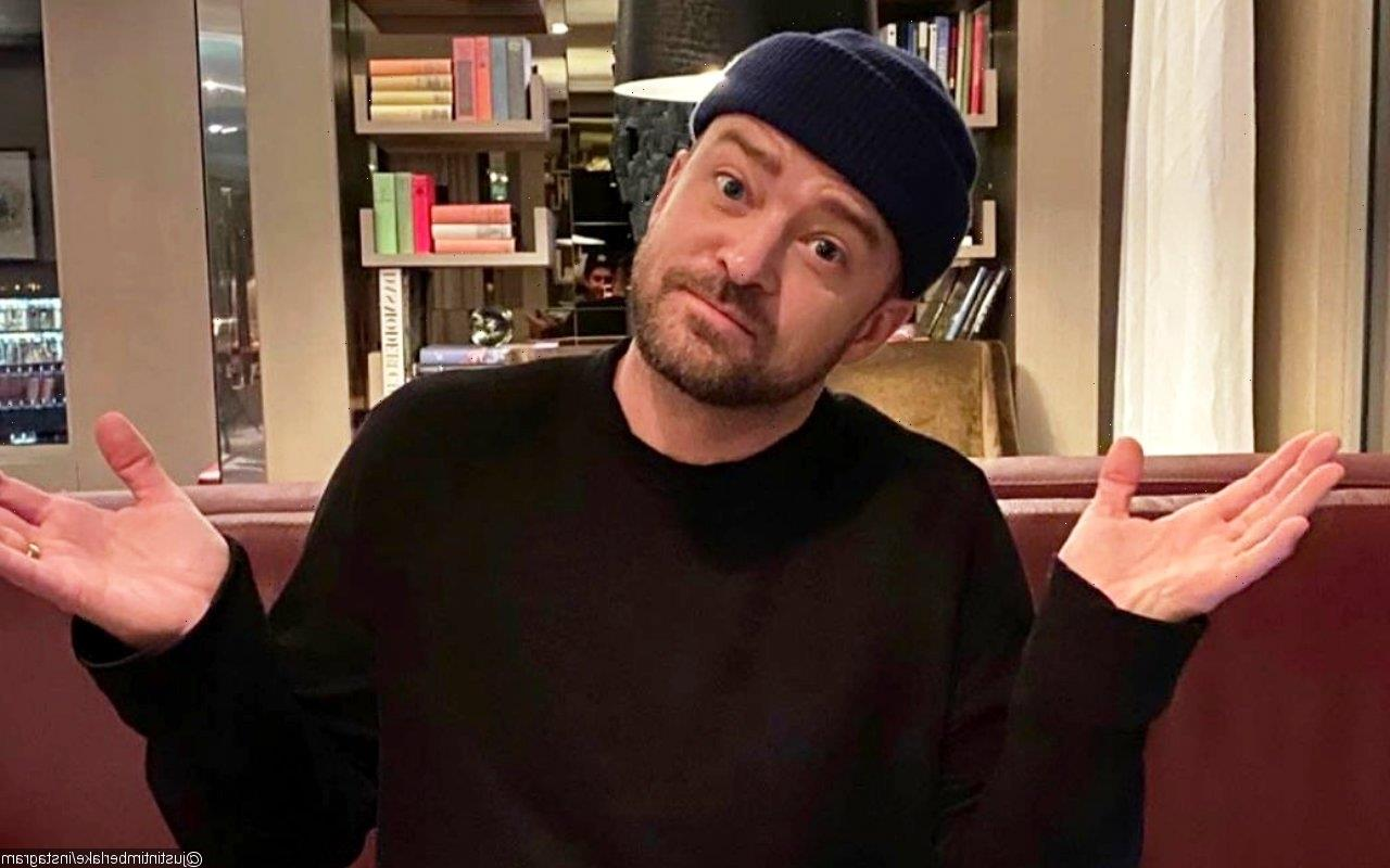 Justin Timberlake Celebrate 15th Anniversary of Life-Changing LP Futuresex/Lovesounds