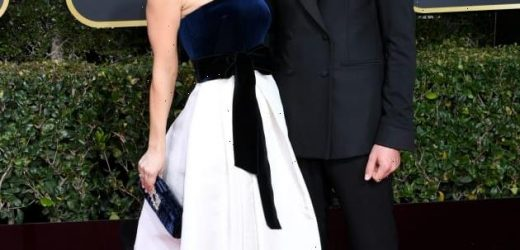 Kaley Cuoco and Karl Cook: Why Are They REALLY Getting Divorced?