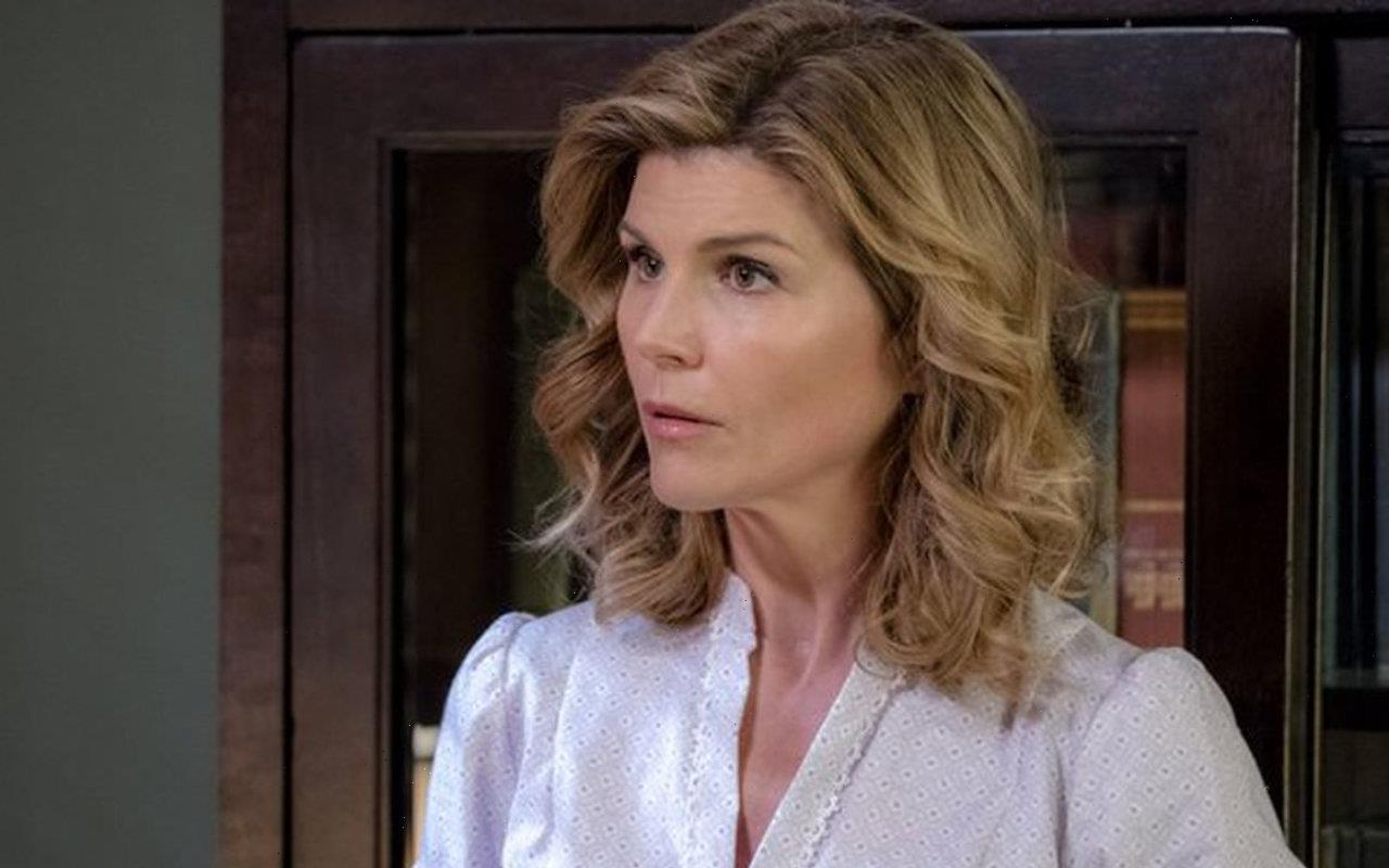 Lori Loughlin to Reprise Her When Calls the Heart Character on Spin-Off