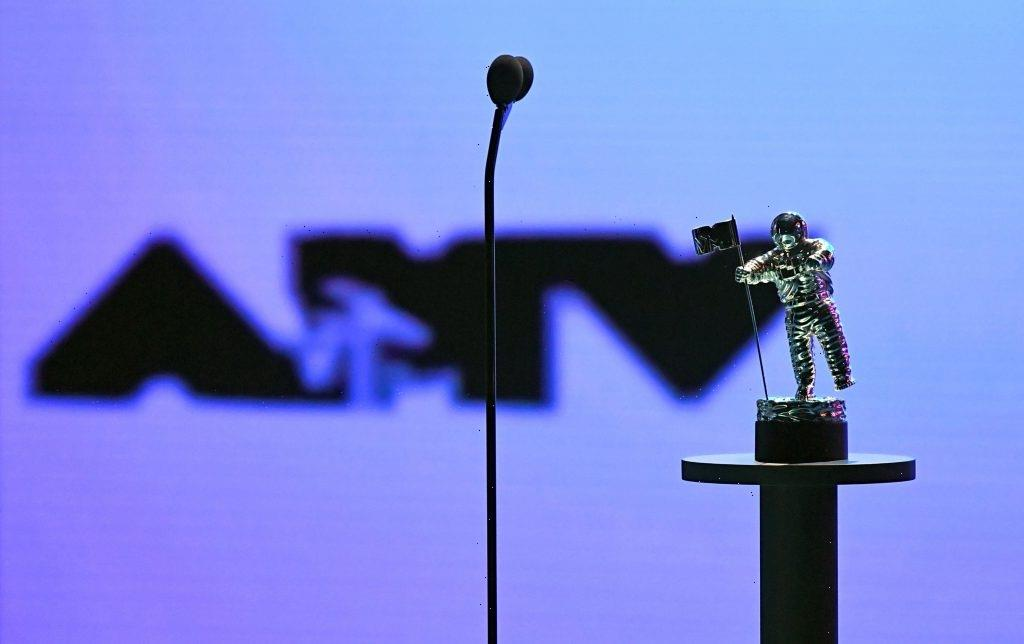 MTV Video Music Awards 2021: Who Is Nominated and How to Watch