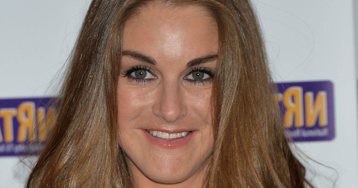 Nikki Grahames will reveals heartbreaking dreams of becoming a mum