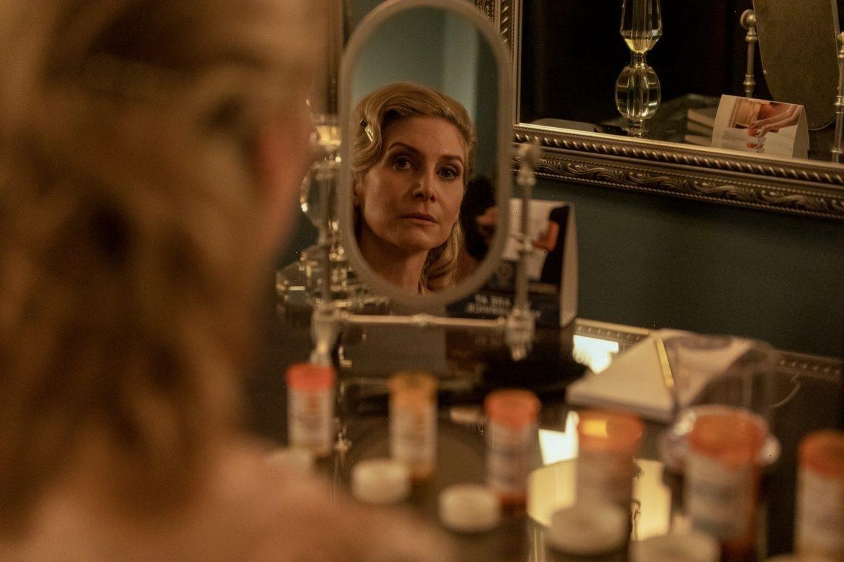'Outer Banks': 3 Ways Limbrey Could Impact Season 3