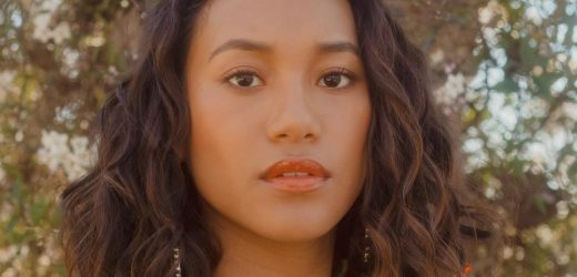 Sydney Park Joins Sydney Chandler In Showtime Sex Trafficking Drama Pilot Coercion