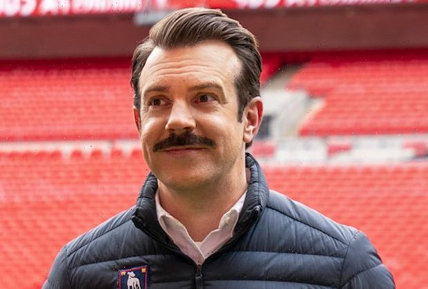 Ted Lasso Reveals Tragic Backstory in Season 2's Most Emotional Outing Yet