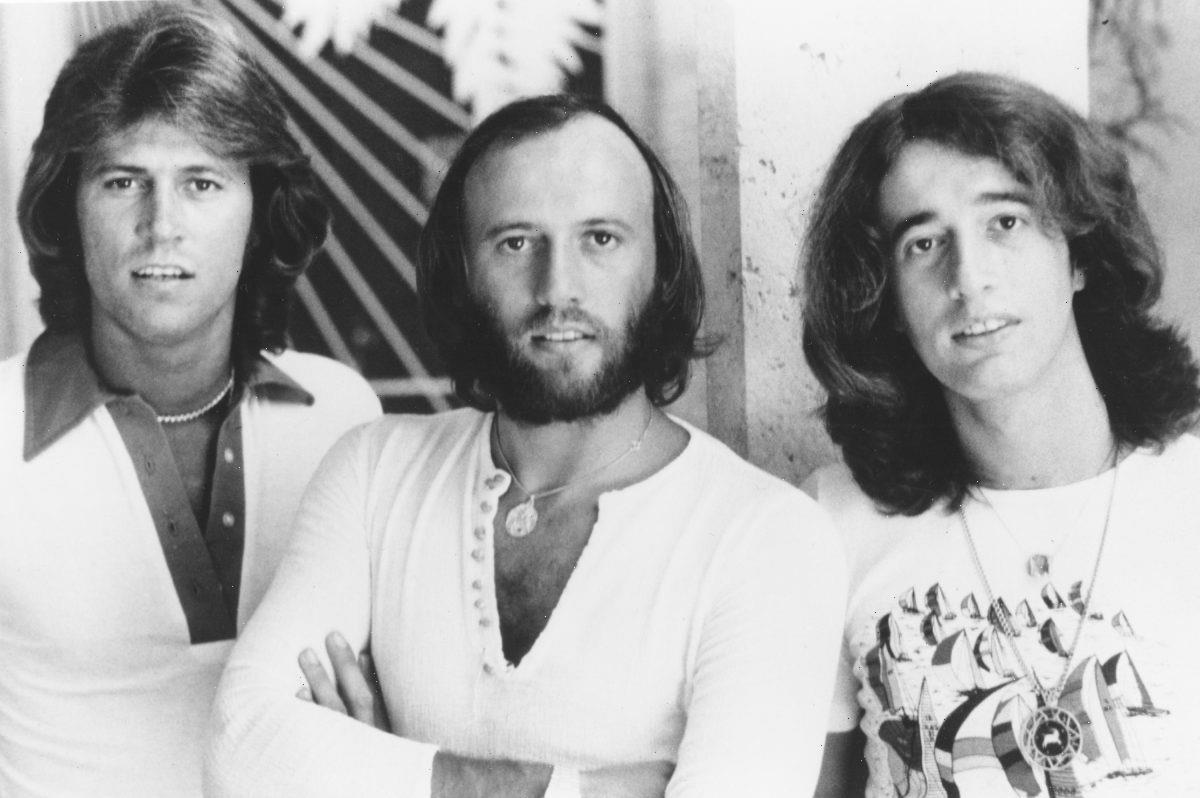 The Bee Gees: How Maurice Gibb Felt When Someone Mistook 'Lonely Days' for a Beatles Song