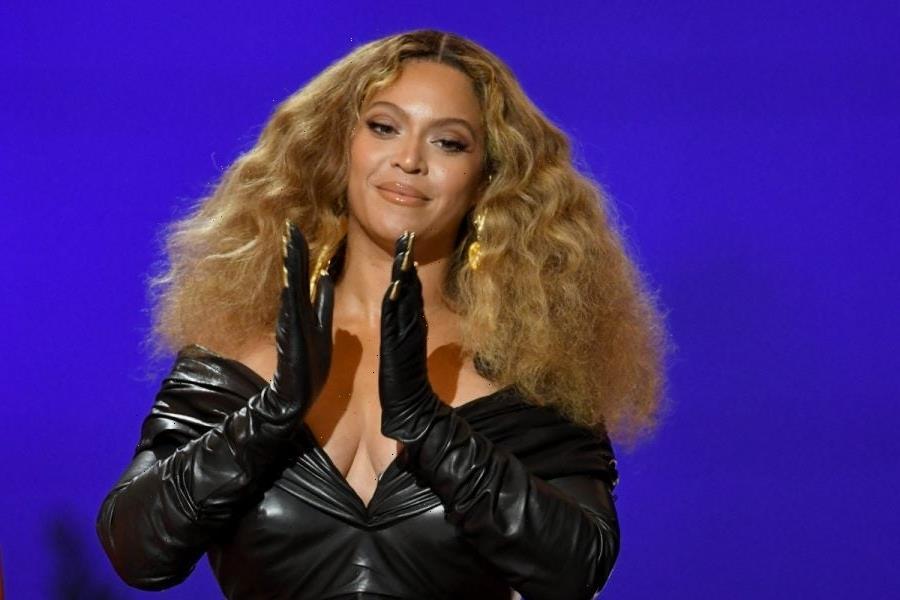 The Legacy Of Beyoncé