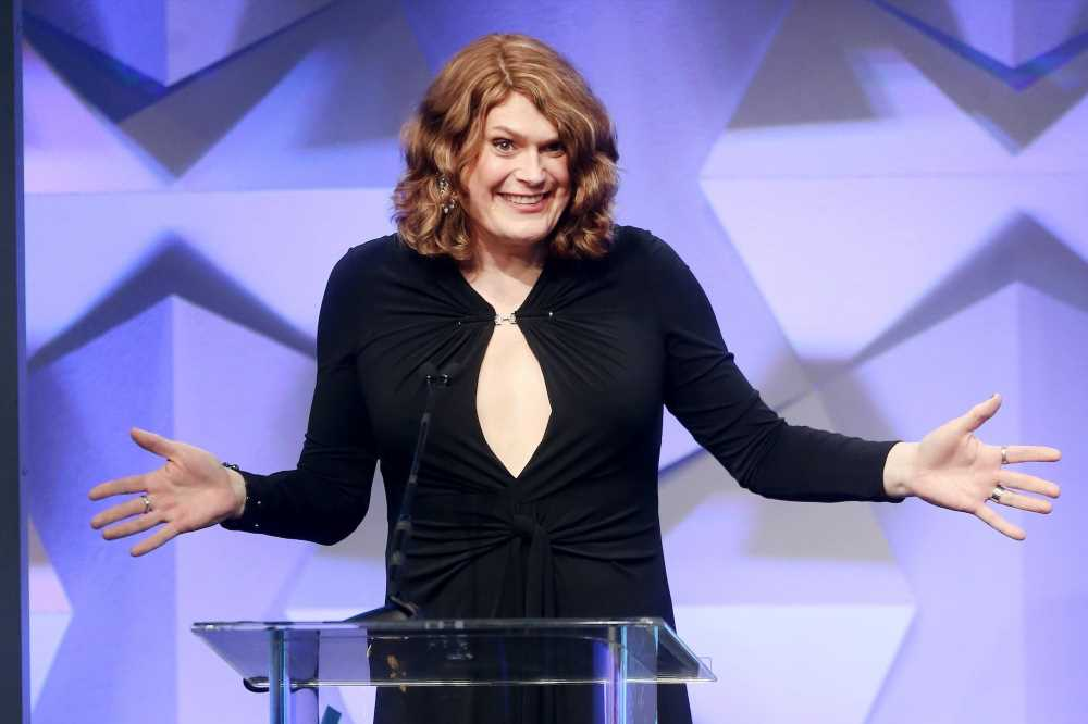 'The Matrix': 'Corporate World Wasn't Ready for It' Lilly Wachowski Says About the Film as a Trans Allegory
