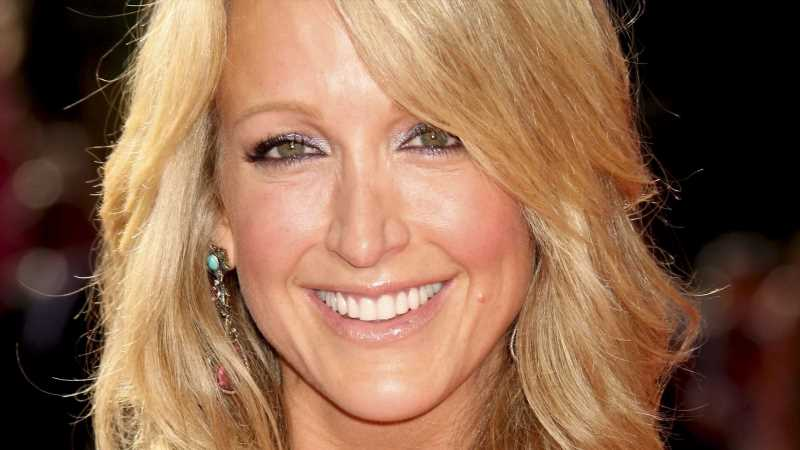 The Shady Comment You Forgot Lara Spencer Made About Prince George