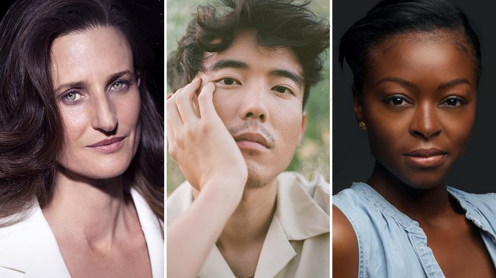 Variety Announces 10 Actors to Watch for 2021