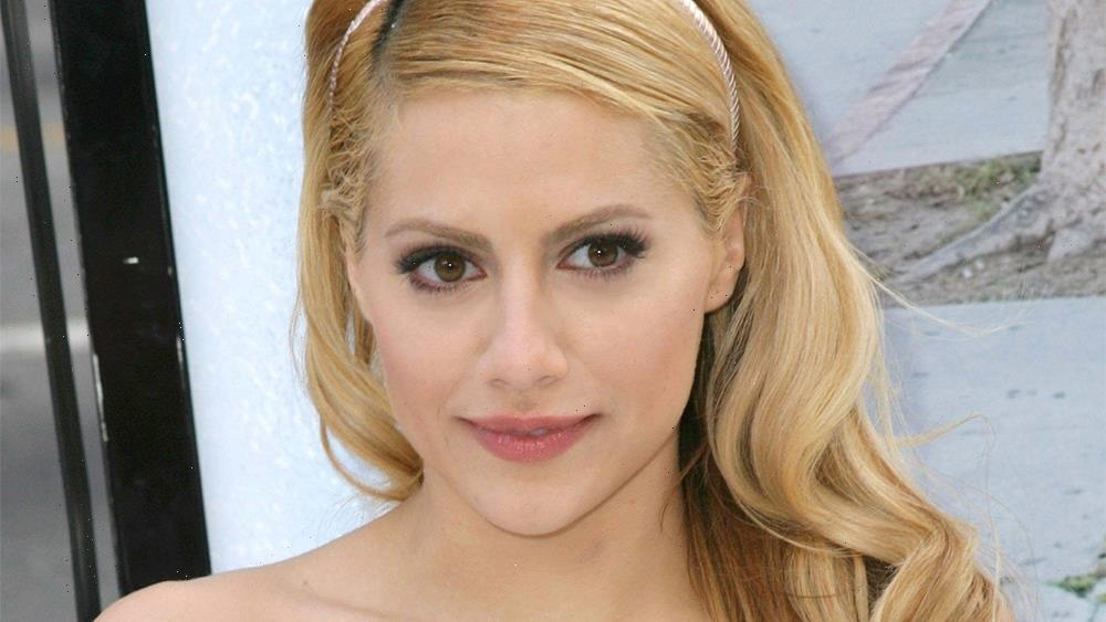 What Happened, Brittany Murphy? Degrades Its Late Subject: TV Review