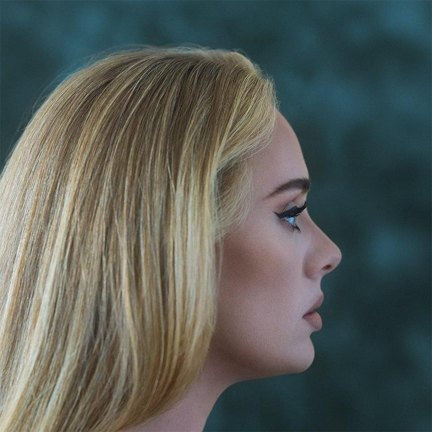 Adele Releases Easy On Me, First Single And Video From New Album 30