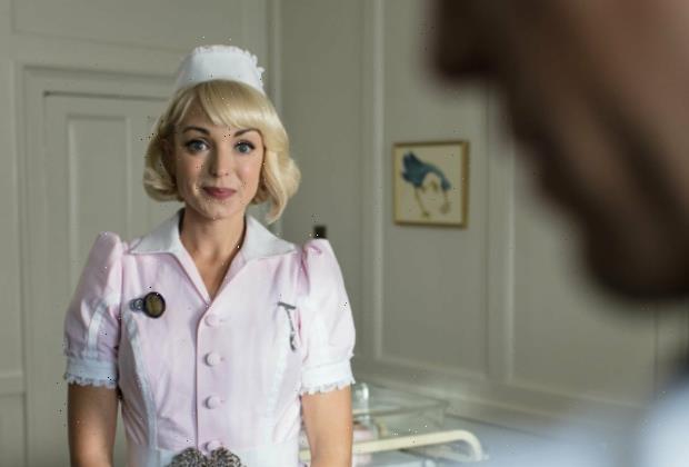 Call the Midwife Season 10 Premiere Recap: Hang On, Let Go — Grade It!