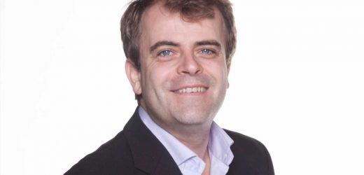 Coronation Street star Simon Gregson's real name revealed after he signs up for I'm A Celebrity