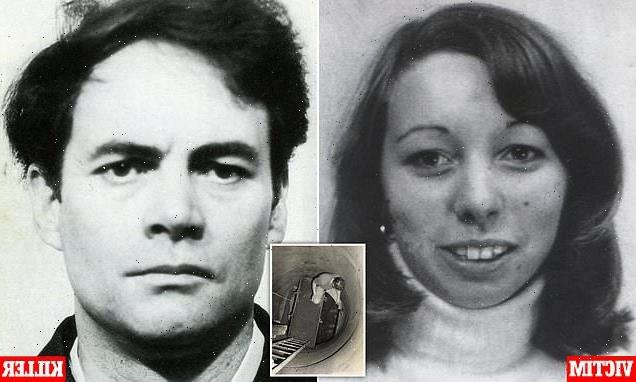 Donald Neilson was 'not mad' when he killed Leslie Whittle