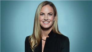 Ex-Hulu Chief Kelly Campbell Named Peacock President