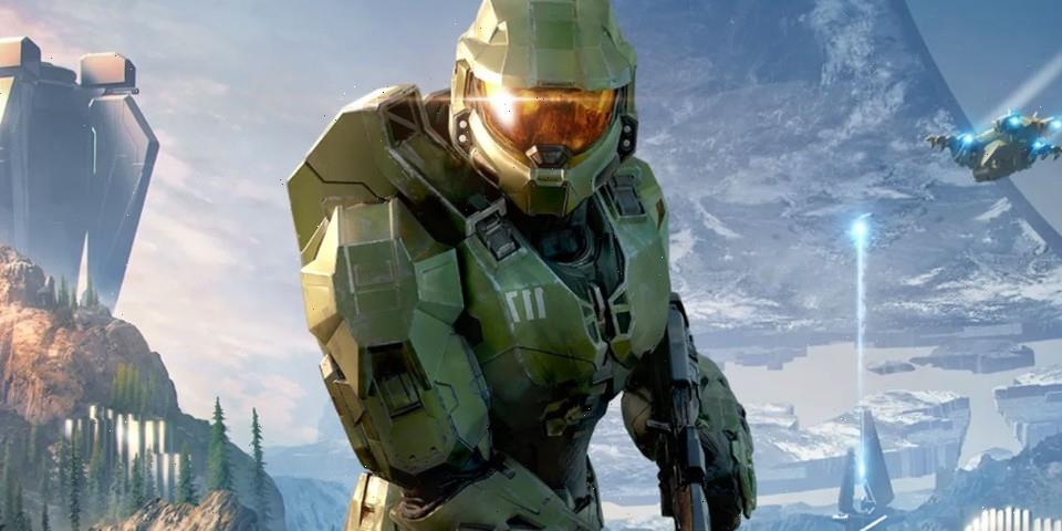 'Halo Infinite' To Become More Accessible With Updated Features