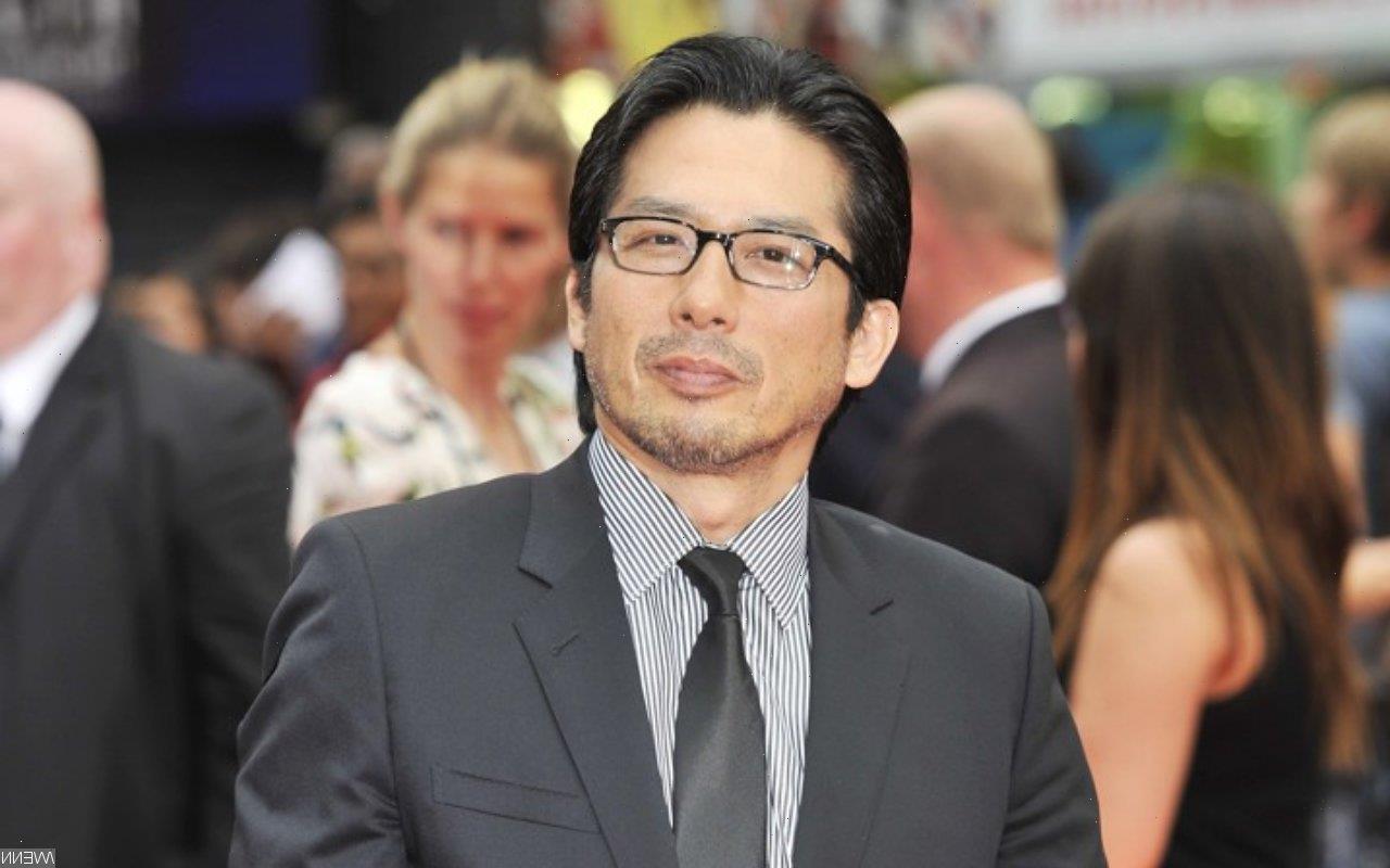 Hiroyuki Sanada Brought In to Lead Cast of FXs Shogun Series