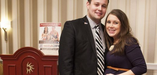 Josh Duggar's Trial: Duggar Family Critics Question Who Will Pay $500,000 if Josh Is Charged on 2 Accounts
