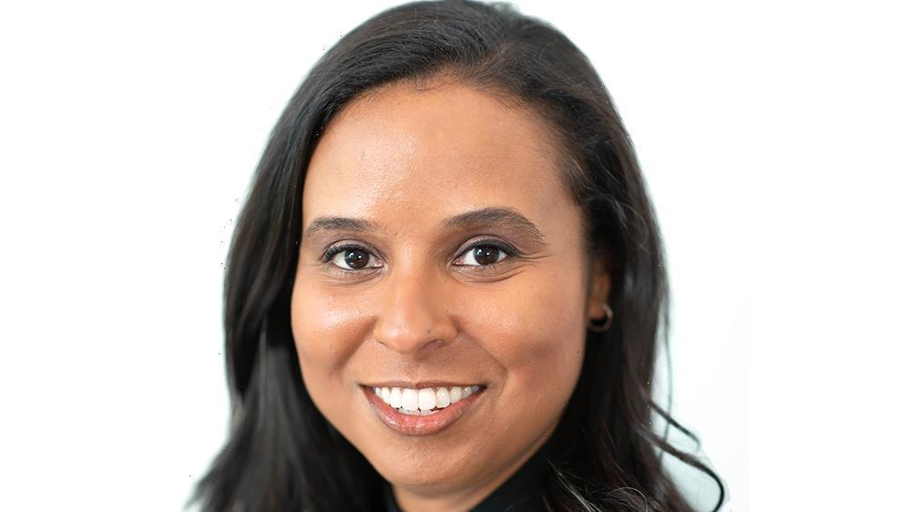 Kobalt Names Jeannette Perez President and COO