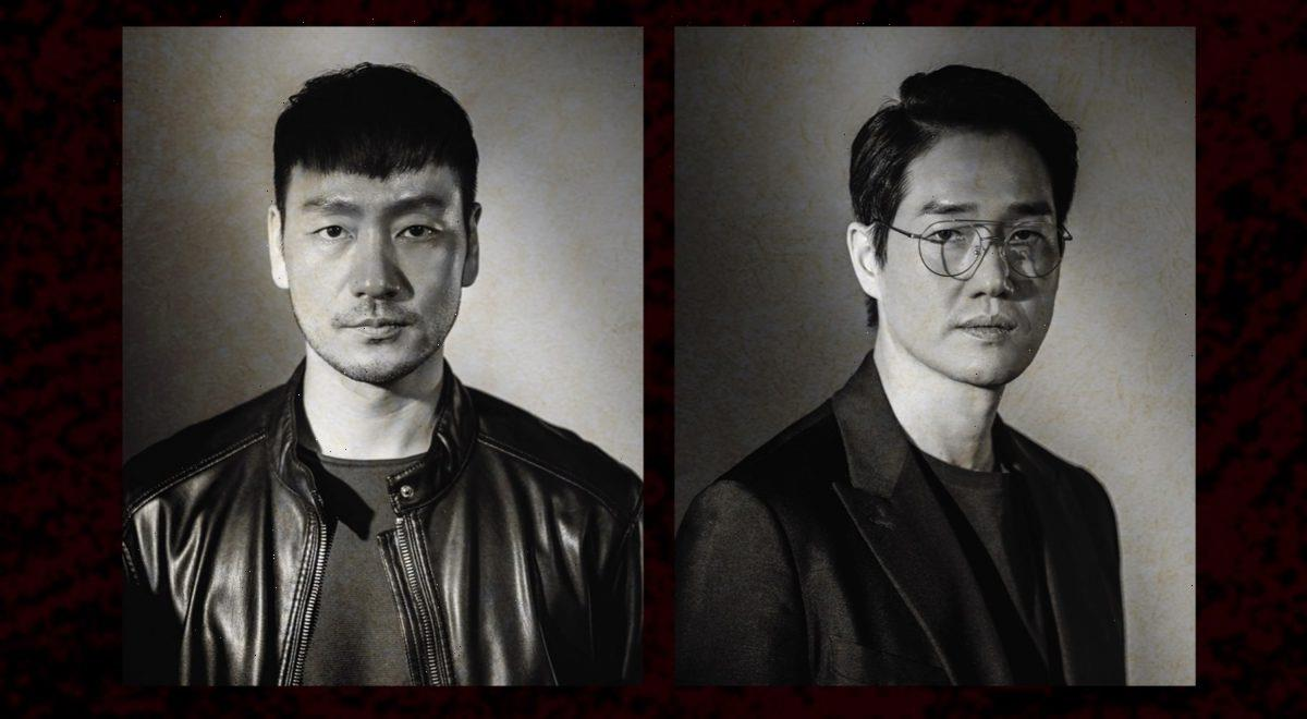 'Money Heist': Netflix's 'Tudum' Event Released a Crossover With The Professor in K-Drama Remake