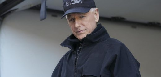 'NCIS' Is Only 2 Episodes Into Season 19 and It Seems Pretty Clear This Is Mark Harmon's Final Season
