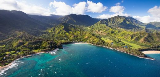 Native Hawaiians Are Asking For a Reduction in Tourism, and We Should Listen