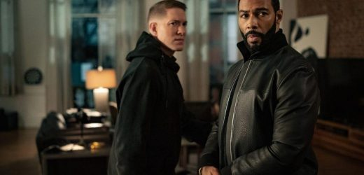 'Power': Why Wasn't There a Season 7?