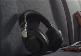 RS Recommends: The Best Headphones for Sleep and Meditation