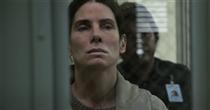 Sandra Bullock is utterly unforgivable in the trailer for this new Netflix thriller