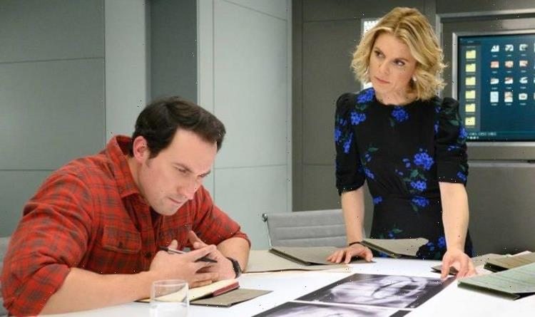 Silent Witness season 25 release date: Will there be another series?