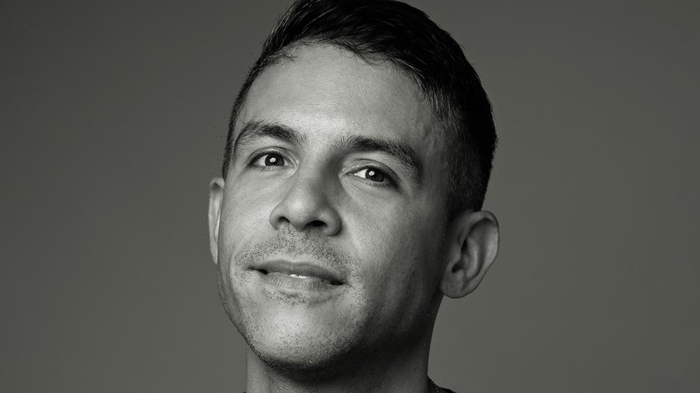 Tony Winner Matthew López to Make Directorial Debut With LGBTQ+ Romance Red, White & Royal Blue (EXCLUSIVE)