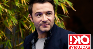 Westlifes Shane Filan recalls heartbreaking words of late dad after losing his wife Mae