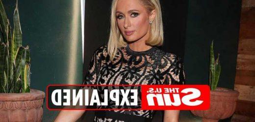 What is Paris Hilton's net worth? – The Sun